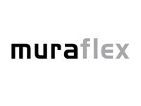 Muraflex