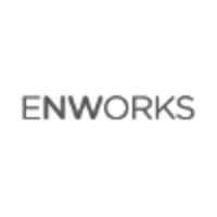 Enworks