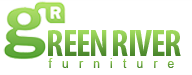 Green River Furniture