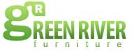 Green River Furniture